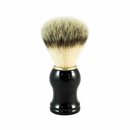 Synthetic Shaving Brush