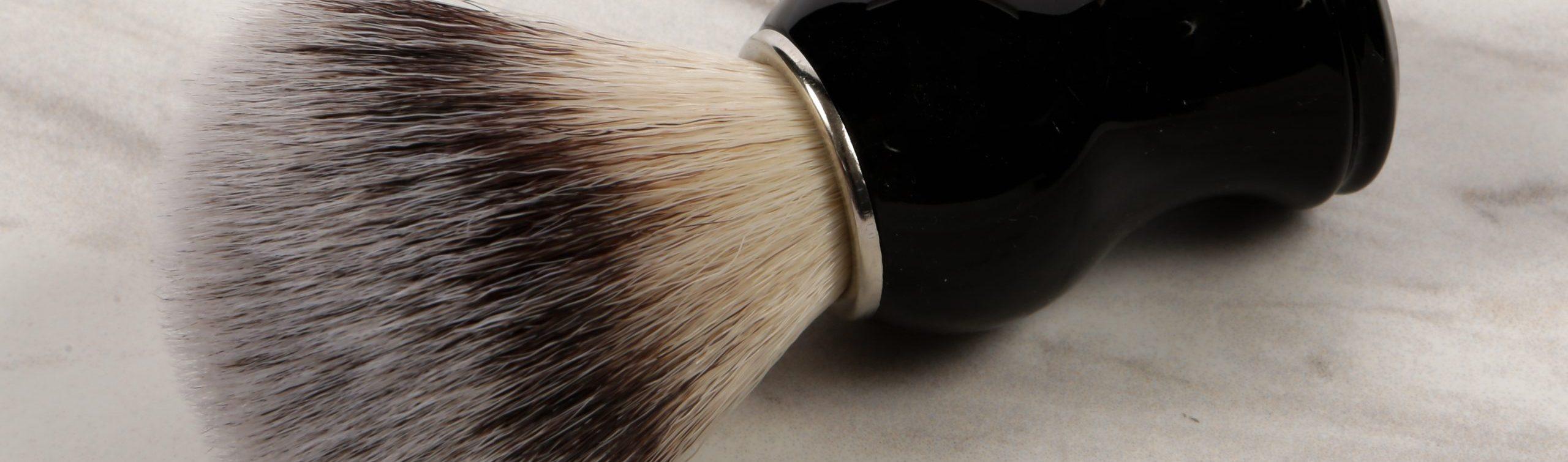 Best Shaving Brush