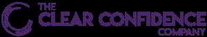 Clear Confidence Company
