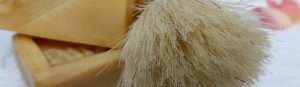 Do shaving brushes make a difference?