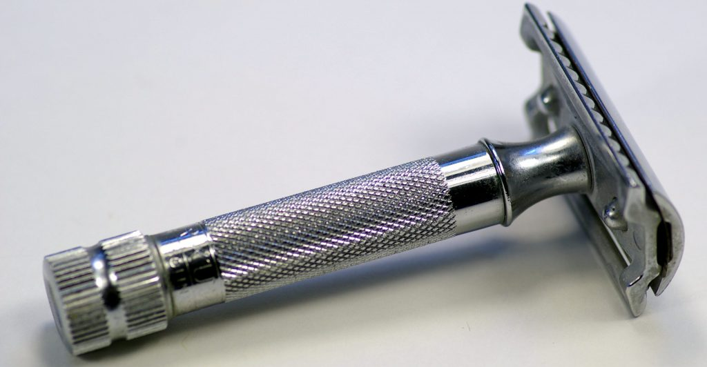 Are safety razors good?